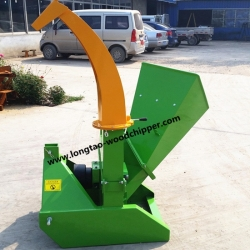 Hot selling bx42 wood chipper for wholesale